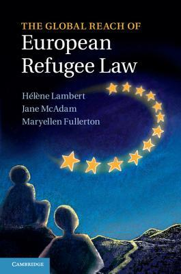 The Position of Aliens in Relation to the European Convention on Human Rights  by  Helene Lambert