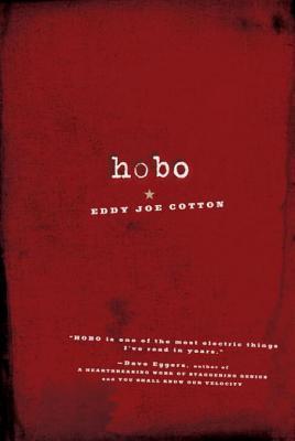 Hobo Eddy Joe Cotton
