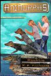 Reaktio (Animorphs, #12)  by  Katherine Applegate