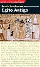 Egito antigo  by  Sophie Desplancques