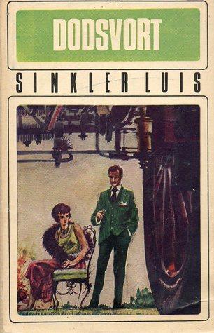 Dodsvort Sinclair Lewis