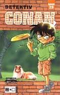 Detektiv Conan 29 Gosho Aoyama