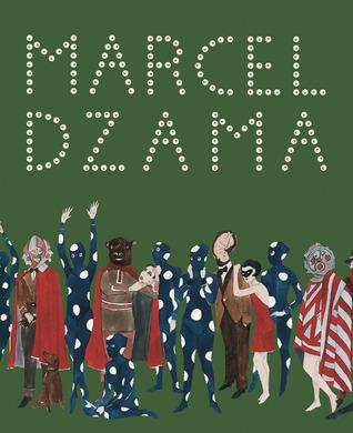 Marcel Dzama: Sower of Discord  by  Marcel Dzama