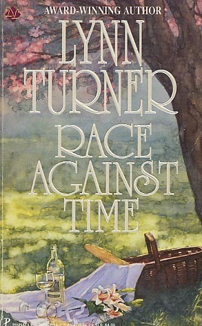 Race Against Time  by  Mary   Watson