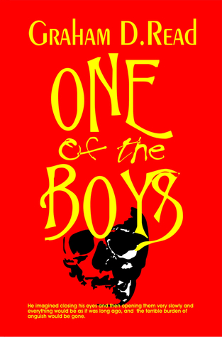 One of the Boys Graham D. Read