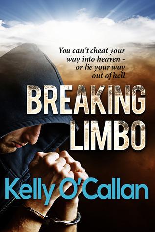 Breaking Limbo Kelly OCallan