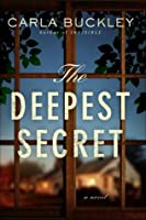 The Deepest Secret: