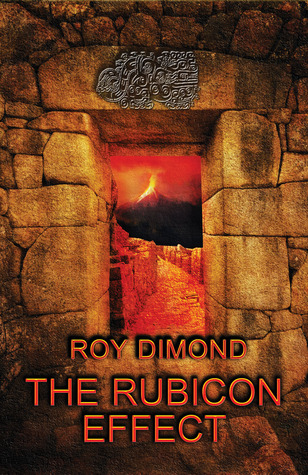 The Rubicon Effect Roy Dimond