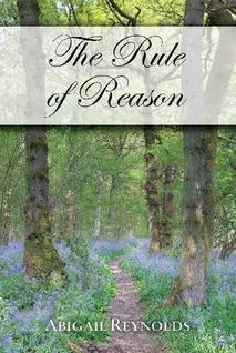 The Rule Of Reason Abigail Reynolds