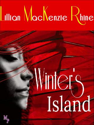 Winters Island Lillian MacKenzie Rhine