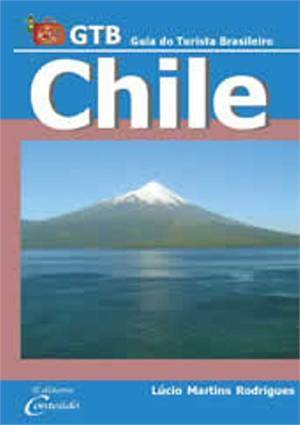 Chile  by  Lucio Martins Rodrigues