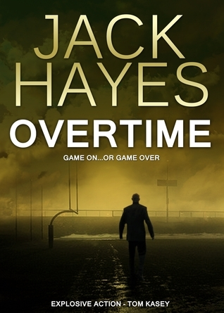 Overtime  by  Jack  Hayes
