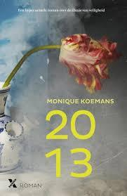 2013 Monique Koemans
