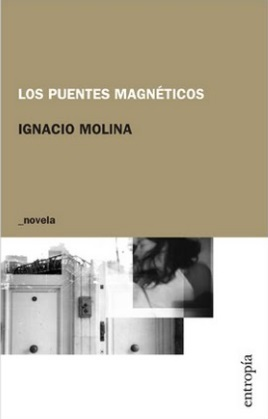 Los puentes magnéticos  by  Ignacio Molina