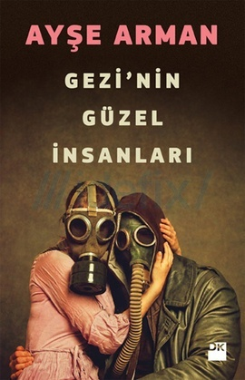 Kimse sormazsa ben sorarım  by  Ayşe Arman
