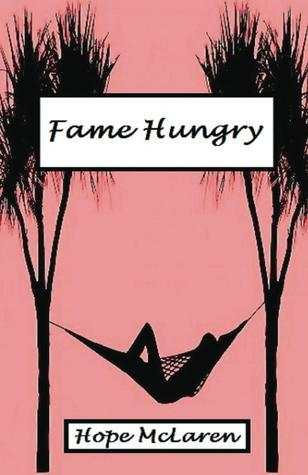 Fame Hungry Hope McLaren