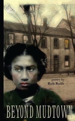 Saugeen Rob Rolfe