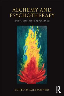 Vision and Supervision: Jungian and Post-Jungian Perspectives  by  Dale Mathers