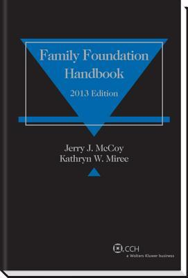 Professional Advisors Guide to Planned Giving Kathryn W. Miree