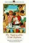 Mystery of the Dolphin Detective  by  Elspeth Campbell Murphy