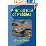 A Small Bag of Pebbles Graham Denny