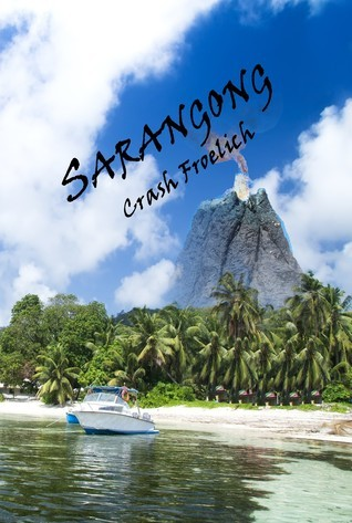 Sarangong  by  Crash Froelich