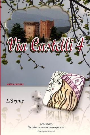 Via Castelli 4 Llarjme