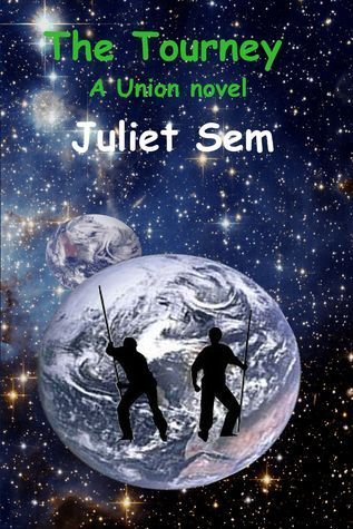 The Tourney Juliet Sem