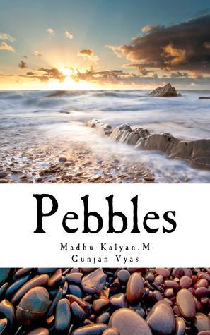 Pebbles Madhu Kalyan Mattaparthi