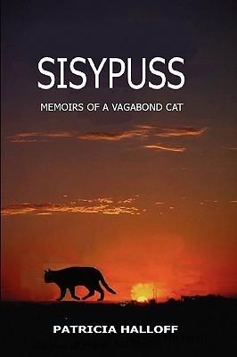 Sisypuss  by  Patricia Halloff