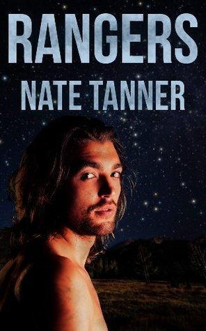 Rangers Nate Tanner