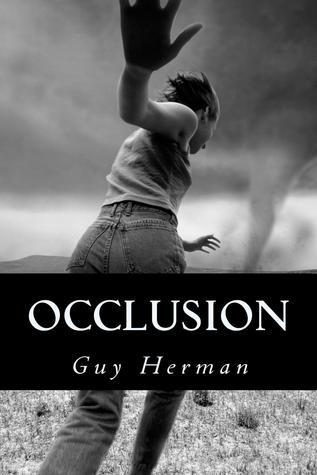 Occlusion: An Ocean Race Guy Herman