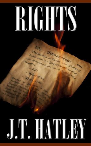 Rights J.T. Hatley