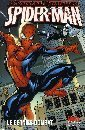 Le Dernier Combat (Marvel Knight Spider-man, #2) Mark Millar