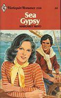Sea Gypsy Margaret Mayo