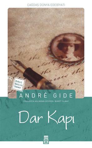 Dar Kapı André Gide
