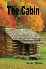 The Cabin: The Manhattan Stories Donna Mabry