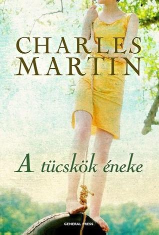 A tücskök éneke Charles Martin
