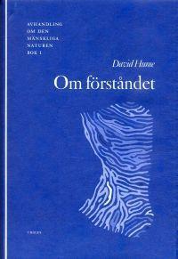 Om förståndet (Avhandling om den mänskliga naturen, #1)  by  David Hume