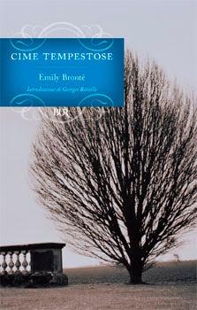 Cime Tempetose Emily Brontë