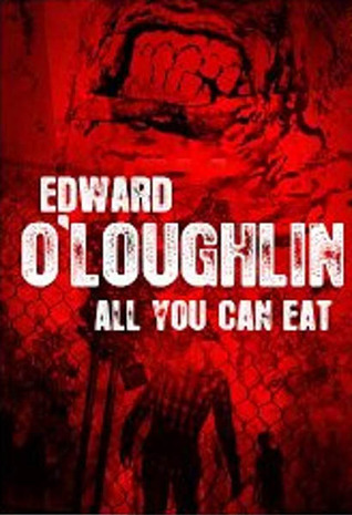 All You Can Eat zombies  by  Ed OLoughlin