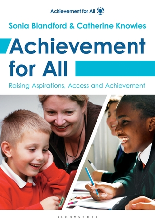 Extended Schools Manual  by  Sonia Blandford