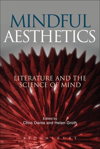 Literature Suspends Death: Sacrifice and Storytelling in Kierkegaard, Kafka and Blanchot  by  Chris Danta
