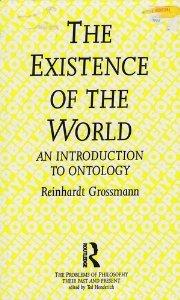 Meinong-Arg Philosophers Reinhardt Grossmann