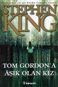 Tom Gordona Aşık Olan Kız Stephen King
