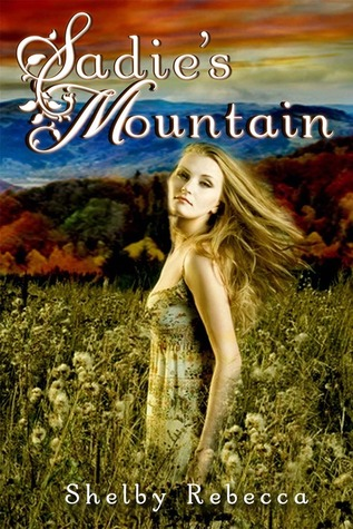 Sadies Mountain  by  Shelby Rebecca