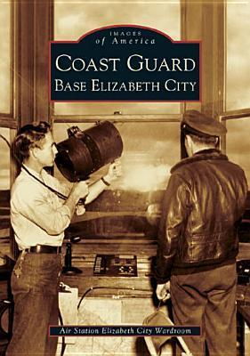 Coast Guard Base Elizabeth City Air Station Elizabeth City Wardroom
