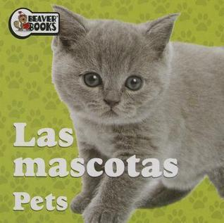 Pets Bilingual  by  Chuck Abate