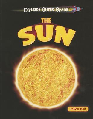 The Sun Ruth Owen
