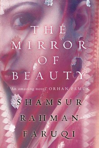 The Shadow of a Bird in Flight Shamsur Rahman Faruqi